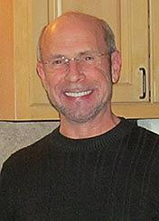 Keith Santora