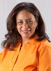 Enid Santora